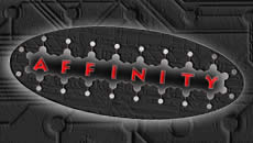 Affinity Tech