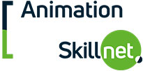 Animation Skillnet