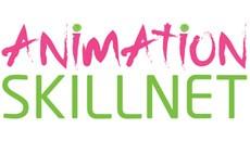 08.08.2013   Animation Skillnet Established