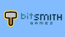 Bitsmith Games