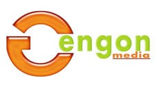 Gengon Media