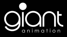 Giant Animation Studios