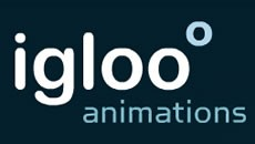 Igloo Productions