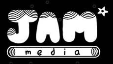 Jam Media