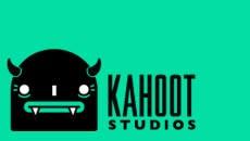 Kahoot Studios