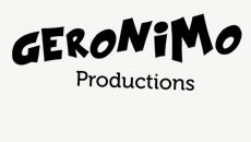 Geronimo Productions