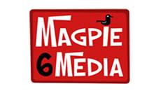Magpie6Media
