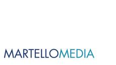 Martello Media
