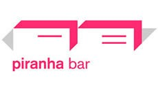 Piranha Bar