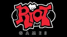 Riot Games Ireland