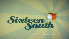 Sixteen South