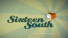 Sixteen South