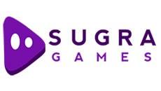 Sugra Games