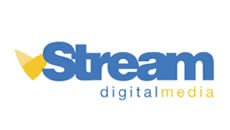 The vStream Group