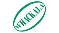 Whackala