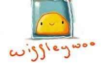 Wiggley Woo