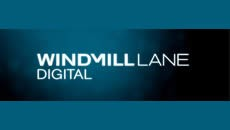 Windmill Lane Pictures Limited