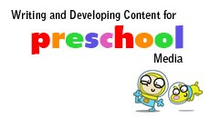2.11.13   Writing and Developing Content for Preschool Media