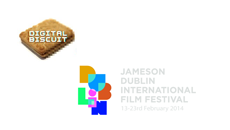 Animation Skillnet Partnering with JDIFF and Digital Biscuit on Two Events