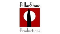 PillarStone Productions