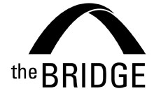 New Call for Participants – 'The Bridge' to the Animation, Games and VFX Industry 2014