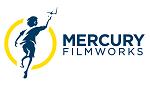 mercurynew
