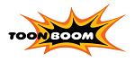 toonboomnew