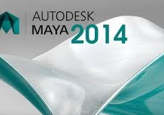 05.09.14 | Transitioning to Maya (3 Days – 5th, 6th and 7th September)