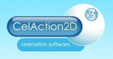 22.09.14 | Introduction to Cel Action (10 Monday Evenings)