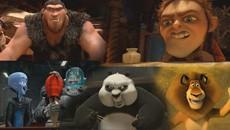 30.10.14 | 3D Animation Masterclass with Jason Ryan (1 Day – Thursday 30th October)