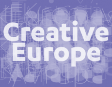 29.10.14 | Media – Creative Europe Event – The erosion of the lines between books, apps, games and tv shows.