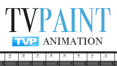 13.04.15 | TVPaint Essential Training (5 Monday Evenings)