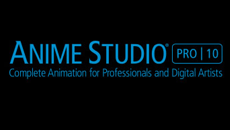 25.04.15 | Introduction to Anime Studio Pro (One Day – Saturday)