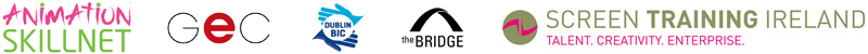 bridge logo bar