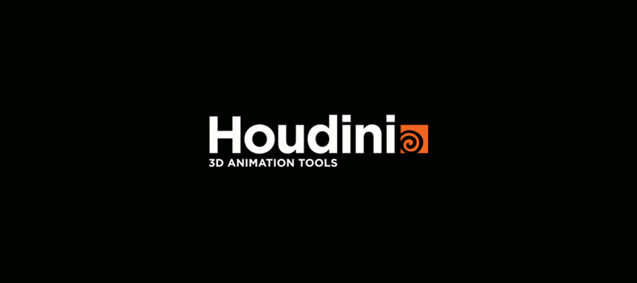 An Introduction to Houdini and Procedural Animation (5 Tuesday Evenings)