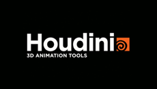 05.04.16 | An Introduction to Houdini and Procedural Animation (5 Tuesday Evenings)