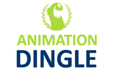 18.03.16 | Animation Dingle