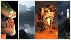 20.04.17   1 Day Concept Art Masterclass (From Sketch to Concept to Greenlight) with Simon Rodgers (Credits: Cloudy with a Chance of Meatballs, The Croods, Kung Fu Panda 3, Trolls)