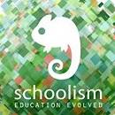 20.10.18 | Schoolism Live – Dublin 2018