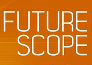 28.03.19 | Creative Technologies at FutureScope 2019