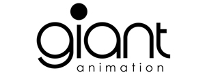 Giant Animation Studio