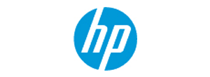Hewlett Packard Ireland