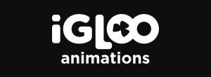 Igloo Animations