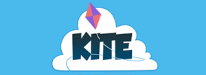 Kite Entertainment