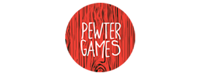 Pewter Games