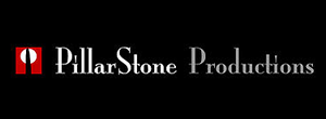 Pillarstone Productions
