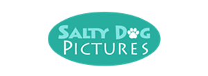 Salty Dog Pictures