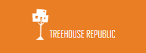 Treehouse Republic