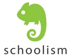 09.11.19 | Schoolism Live – Dublin 2019 (Saturday & Sunday)