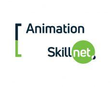 PUBLIC NOTICE: ANIMATION SKILLNET ACTIVITIES – updated 27.03.2020